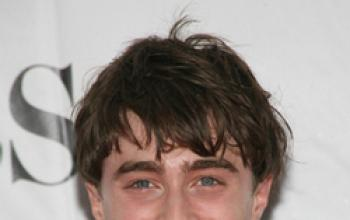 Daniel Radcliffe e i futuri remake di Harry Potter