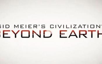 Nuovo trailer e data di uscita per Sid Meier's Civilization: Beyond Earth