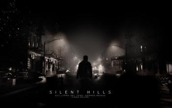 Konami VS Kojima e la cancellazione di Silent Hills