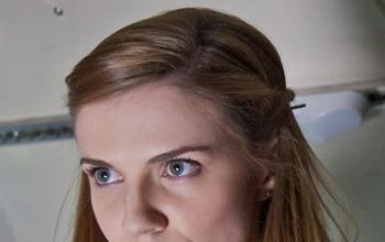 Sara Canning ci parla del suo ruolo in Primeval New World