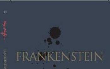 Due volumi: Frankenstein e Il vampiro