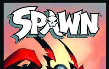 Todd McFarlane torna a disegnare Spawn