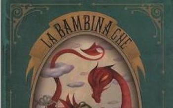La bambina che fece il giro di Fairyland per salvare la fantasia
