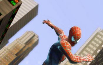Spider-Man 3: ecco il gioco