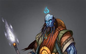 Niente più segreti per il prossimo gioco di casa Warcraft