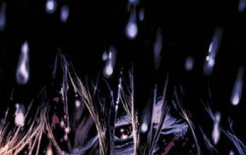 L'ombra dello Scorpione (The Stand) a fumetti