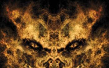 """""""N."""" di Stephen King"""