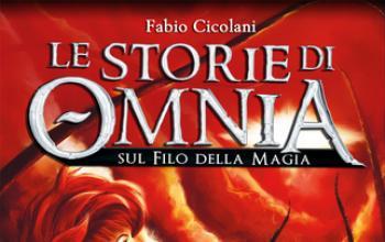 Le Storie di Omnia - Sul filo della Magia