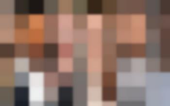 David Ayer svela il nuovo look di Jared Leto