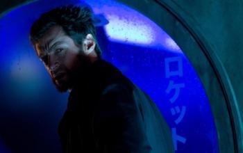 Nuova immagine per Wolverine