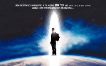 The Man from Earth al Cineforum Fantafilm