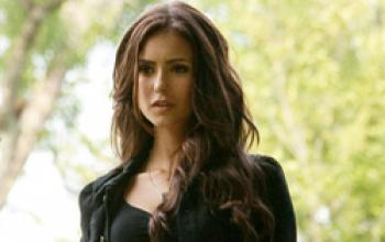 The Vampire Diaries vince l'undicesimo Teen Choice Award
