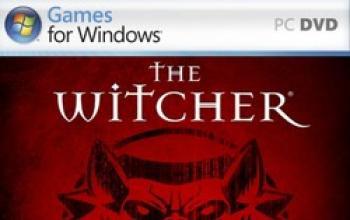 The Witcher: Cacciatori di mostri su PC