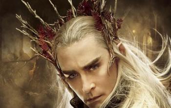 FantasyMagazine, il meglio della settimana 11-17 novembre 2013