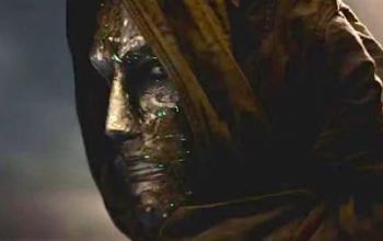 Nuovi trailer e poster per Fantastic 4 - I Fantastici Quattro mentre Toby Kebbell promette che il suo Von Doom sarà fedele al fumetto
