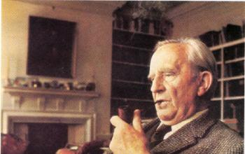 J.R.R. Tolkien, Edward Bach: un percorso tra la letteratura e una visione olistica dell'uomo