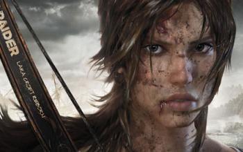 Tomb Raider: Il ritorno di Lara Croft