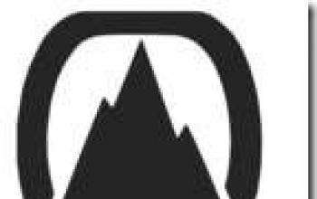 La Tor Books pubblicherà senza DRM