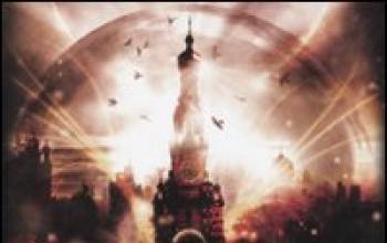 Sergej Luk'janenko - La Torre del Tempo