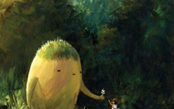 Hayao Miyazaki, studio Pixar e la salvaguardia dell'ambiente