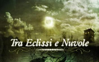 Edizioni XII incontra i lettori a Medolago