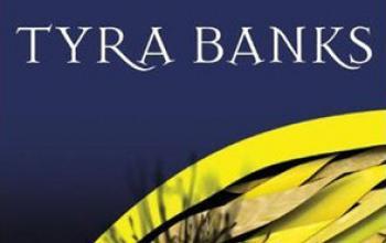 La Modelland di Tyra Banks: nuova contaminazione o comicità involontaria?