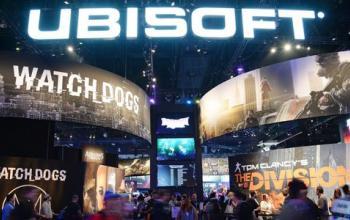 Video game theme park: il nuovo progetto Ubisoft