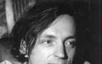 Gli Angeli e i Demoni di Deepgate: Intervista ad Alan Campbell