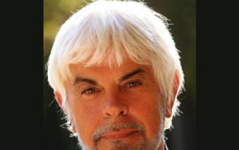 Valerio Massimo Manfredi ci parla di Ulisse, a Lucca