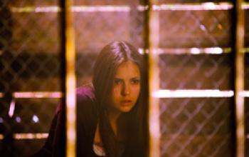 Il risveglio di Elena nella prima clip della 4°stagione di The Vampire Diaries