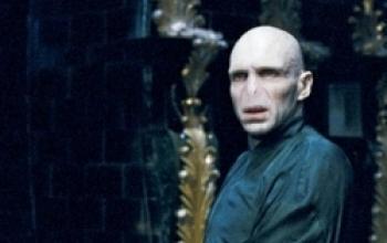 Il Principe Mezzosangue senza Lord Voldemort
