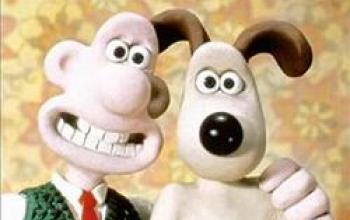 Wallace & Gromit tornano su PC e Console