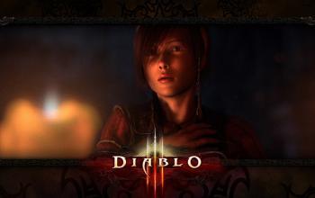 Aspettando Diablo III - Requisiti di sistema, retrospettiva, gallery e appuntamento