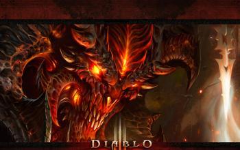 Tenetevi pronti: abbiamo la data ufficiale per il lancio di Diablo III!
