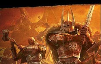 L'ora di Warhammer