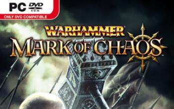 Warhammer ritarda ma avrà un'edizione in più