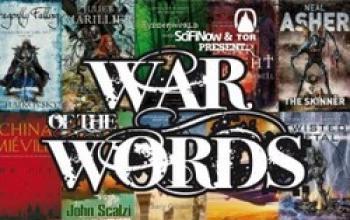 Nel Regno Unito scoppia la Guerra delle Parole