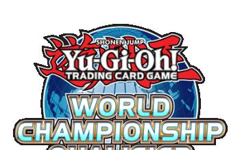 Arrivano i campionati europei di Yu-Gi-Oh! a Milano