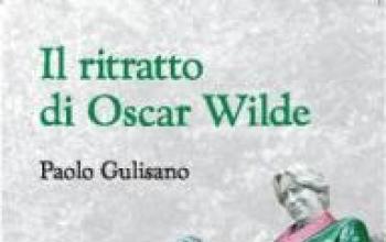 Paolo Gulisano e il signor Wilde