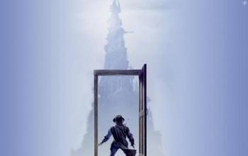 Nuovo romanzo per il ciclo La Torre Nera