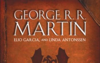 George R.R. Martin: i prossimi progetti per il mondo di Westeros