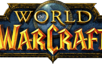 Il film di World of Warcraft: il punto della situazione