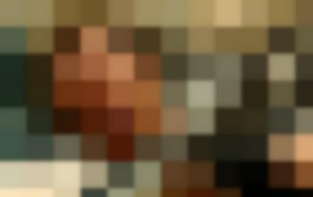 Secondo trailer ufficiale di Scontro tra Titani 2