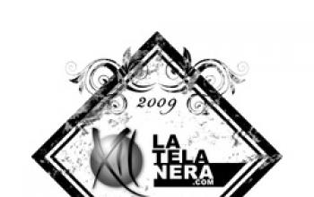 Annunciato il XII+LTN Party! 2009