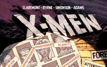 X-Men: giorni di un futuro passato è tornato in fumetteria