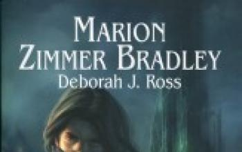 Deborah J. Ross ci porta su Darkover
