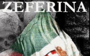 Zeferina, nuova edizione