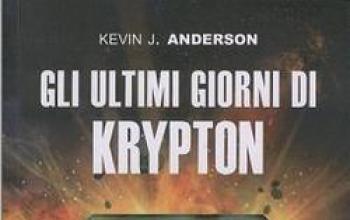 Da Krypton alla Terra: il lungo viaggio di Superman