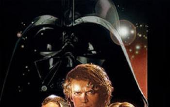 Star Wars Episodio III: la vendetta dei Sith
