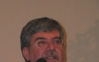 Il ritratto di Paolo Gulisano